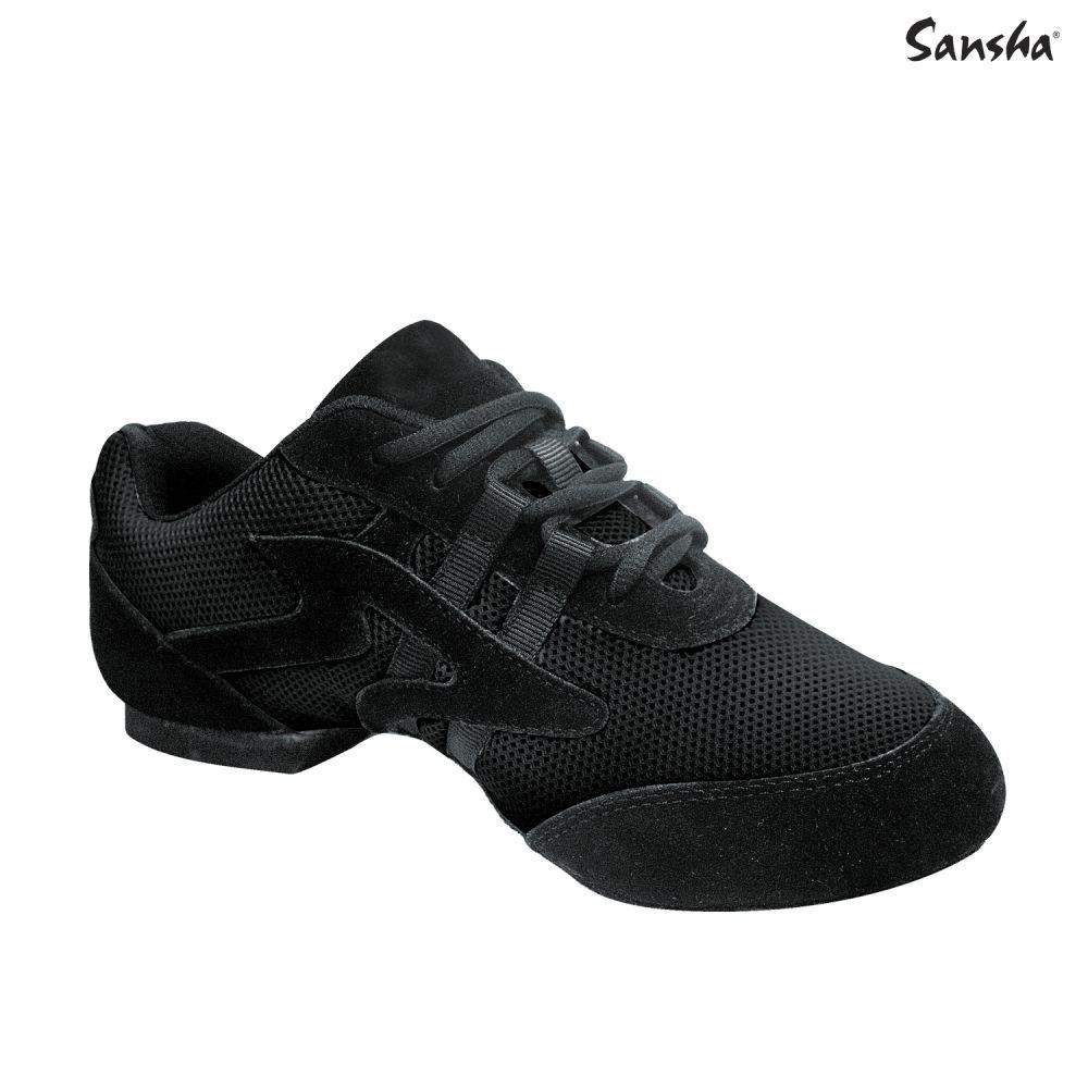 Dance sneakers | V931LS SALSETTE 1